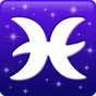 Horoscopes for Facebook 3.2