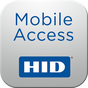 HID Mobile Access 2.9.7-hid