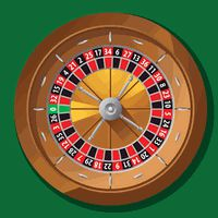 American Roulette apk icon