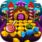 Candy Donuts Coin Party Dozer 7.2.1
