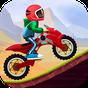 Stunt Moto Racing 1.5.107
