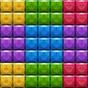 puzzle pop bijoux 1.0.2