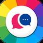Culoare Messenger & Emoji