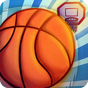 Basketball Shooter 1.0.2