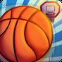 Tirador de baloncesto 1.0.2