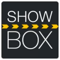 Show Box apk icon