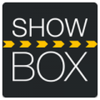 Showbox apk for android download and enjoy hd movies/tv series.