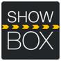 Show Box  APK