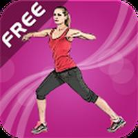 Ladies' Ab Workout FREE APK Simgesi