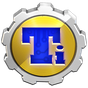 Titanium Backup ★ root 8.0.2