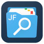 Just File Manager  APK