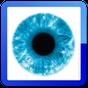Упражнения для глаз 2.8.2