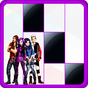 Descendants 2 Piano Game 1.0