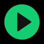 SpotLight Custom Spotify Music 1.6