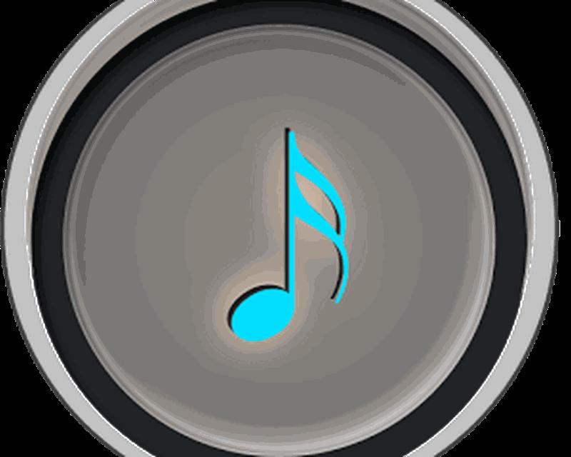 ringtone maker app free download