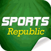 Ícone do apk Sports Republic