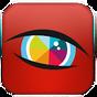 Worldscope Webcams 4.41
