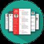 Resume Builder App 8.9.5.pro