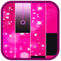 Pink Piano Tiles 2018 1.0