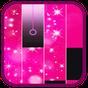 Pink Piano Tiles 2018 1.0 APK