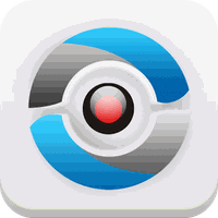 ATVCloud apk icon
