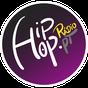 Hip Hop Radio PT  APK