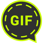 GIFs for Whatsapp 1.0.6
