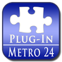 Metro tickets of Moscow  APK