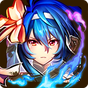 戦国ASURA 1.0.3