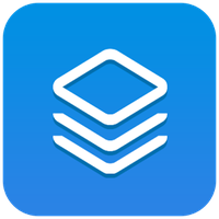 Apk Plutoie File Manager -  Explorer & Transfer