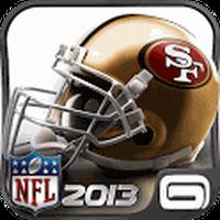 Ícone do apk NFL Pro 2014