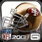 NFL Pro 2014 1.5.4f APK