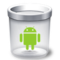 Cleaner 7.6.6