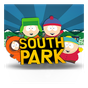 South Park 2.1
