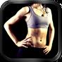 脂肪燃焼と体重減少 3.1.1
