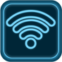 Wifi impulsionar Easy Connect 17.1.7