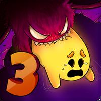 Icono de Hopeless 3: Dark Hollow Earth