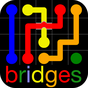 Flow Free: Bridges 3.6