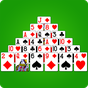 Pyramid Solitaire 3.6.0.2638