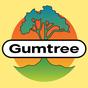Gumtree Ireland – Buy and Sell 2.2.0