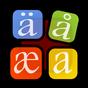 Multiling O Keyboard + emoji 0.54.2.4