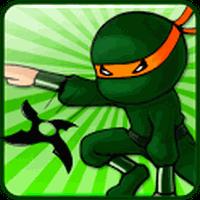 ไอคอนของ Ninja Rush