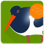 Die Vogel App! 1.7.0