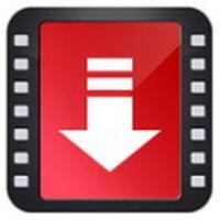 Icône apk Video Downloader for UC Browser