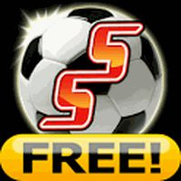 Soccer Superstars® Free apk icon