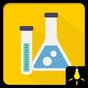Alchemy-나만의 실험실 5.2