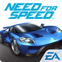 Need for Speed™ No Limits 2.11.1