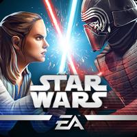 Icône de Star Wars™: Galaxy of Heroes