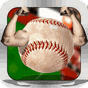 Homerun Baseball 20140215 APK