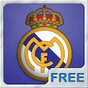 Real Madrid 3D Live Wallpaper 1.2 APK
